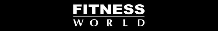 Fitness World - Odense