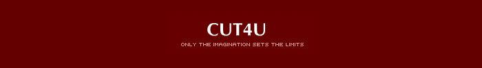 Cut4u