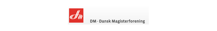 DM - Danish Magisterforening