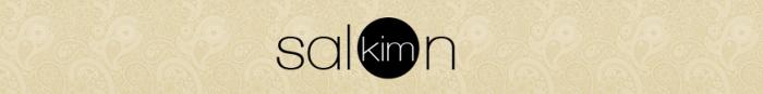 Salon Kim