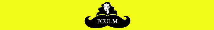 Poul M - Kolding