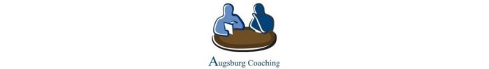 Augsburg Coaching