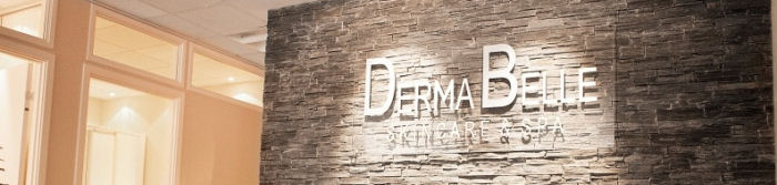 Dermabelle Skincare & Spa