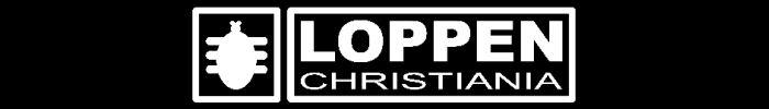 Loppen Christiania