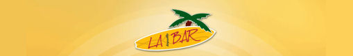 LA Tequila Bar - Odense