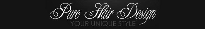 Pure Hair Design