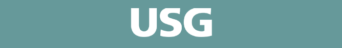 Universitetets Studenter-Gymnastik (USG)