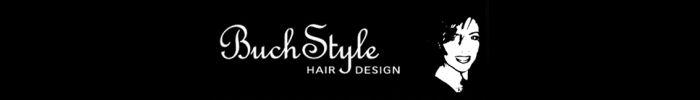 Buch Style Hair Design