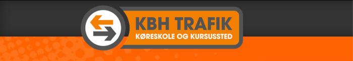 KBH Trafik