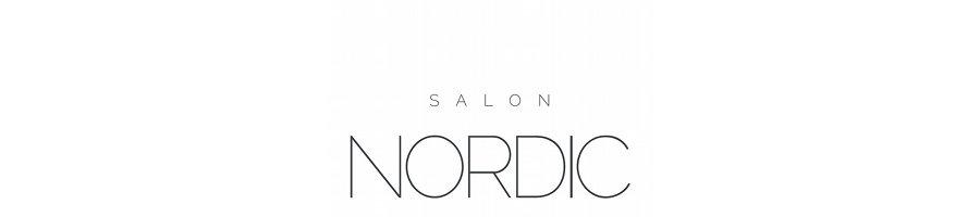 Salon NORDIC
