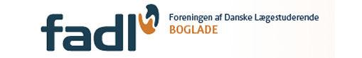 FADL - Medicinsk Boghandel Odense
