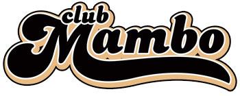 Club Mambo