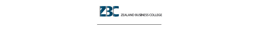 Zealand Business College