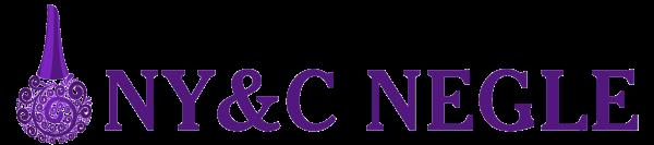 NY&C NEGLE