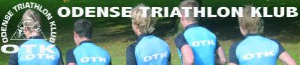 Odense Triathlon Club - OTK