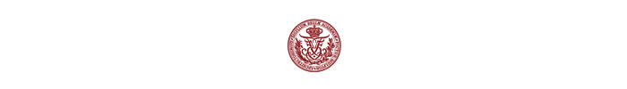 Det Kongelige Danske Kunstakademi, Billedkunstskolerne