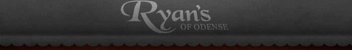 Ryan's of Odense