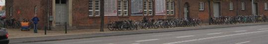 Musikhuset Posten