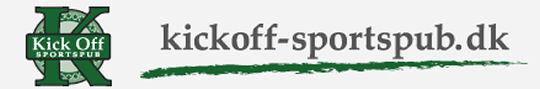 Kickoff Sportspub