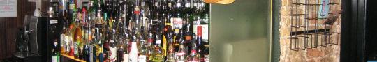McJoys Pub