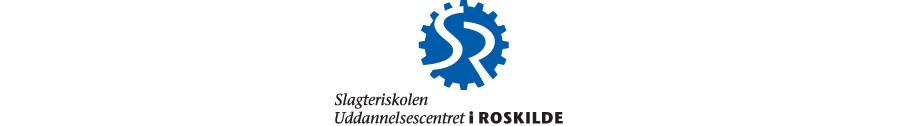 Slagteriskolen - Uddannelsescentret i Roskilde