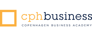 CPH Business - Laboratorie og Miljø