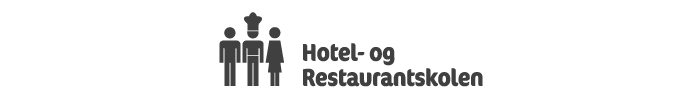 Hotel and restaurant school