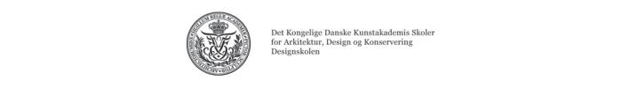Designskolen (KADK)
