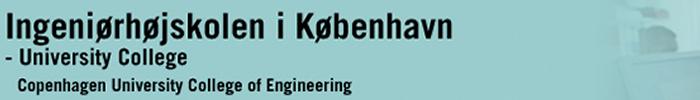 Ingeniørhøjskolen i København (IHK)