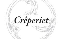 Crêperiet