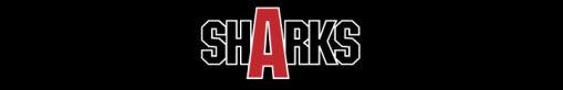 Sharks Diner