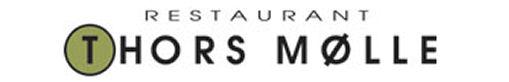 Restaurant Thors Mølle