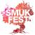Smukfest - Danmarks smukkeste festival