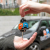 SnappCar: Hire a car of your neighbor