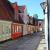 Her kan du tage på date i Odense