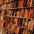 Rabat på e-bøger