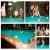 Rabat på Pool