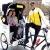 Rabat hos Cykeltaxi