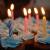5 tips til den perfekte fest