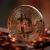 Sådan køber du bitcoin
