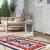Indret studieboligen: Tips til indretning af små hjem