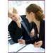 Hvorfor tage et praktikophold under universitetsuddannelsen?