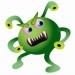 Få dig et gratis antivirusprogram