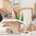 Forældrekøb - Lej en billig bolig gennem dine forældre!