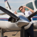 Pre Flight Check kursus