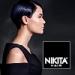 Nikita søger dygtig frisør