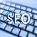 Junior SEO-konsulenter søges til studiejob