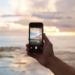 Vælg det rigtige mobilabonnement til dit behov