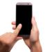 Sådan finder du det bedste mobilabonnement