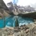 Vil du rejse i dit sabbatår? Oplev det smukke Canada